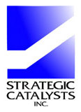 Strategic Catalysts Inc.